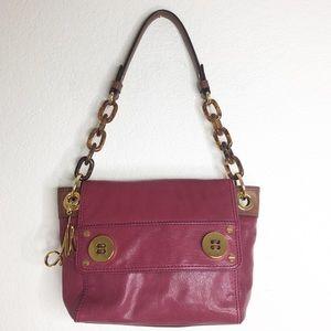 ff48fc3698b Women Luxury Designer Handbags on Poshmark